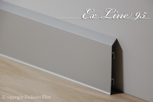 ex line 95
