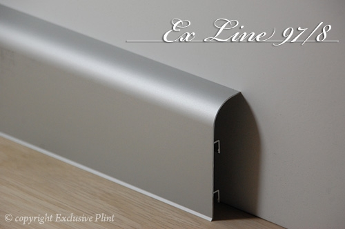 ex line 97/8