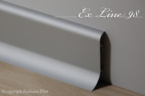 ex line 98
