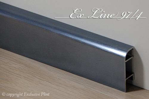 ex line 97/4