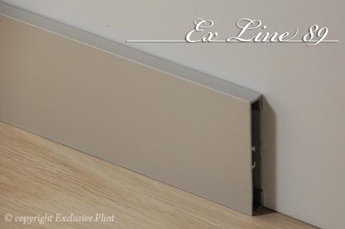 ex line 89