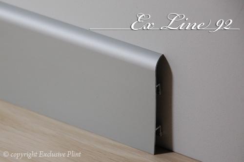 ex line 92