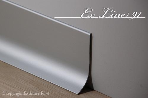 ex line 91