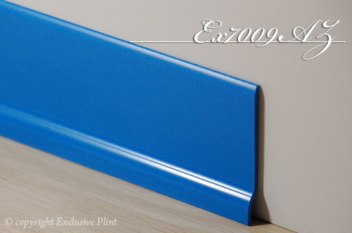 EX7009AZ blauw