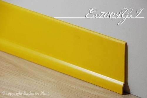 EX7009GI geel