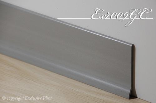 EX7009GC licht grijs