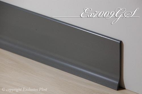 EX7009GS donker grijs