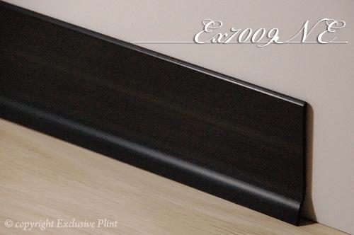EX7009NE zwart