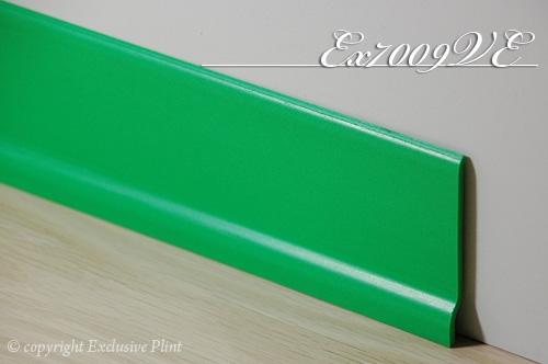 EX7009VE groen