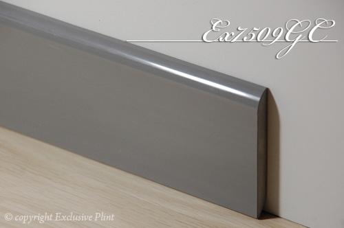 EX7509GC licht grijs