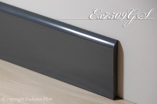EX7509GS donker grijs