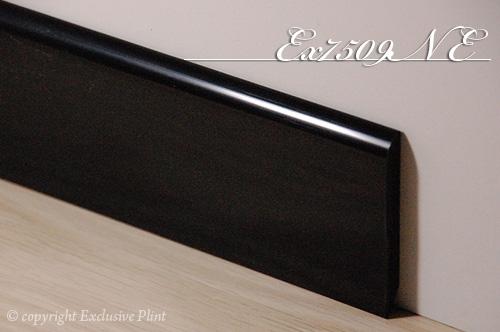 EX7509NE zwart