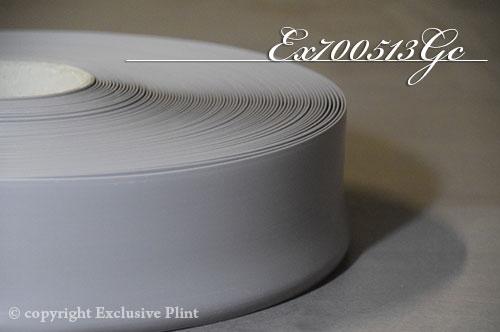 EX700513GC (1,3 mm) licht grijs