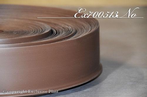 EX700513NO (1,3 mm) walnoot