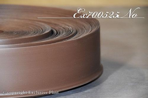 EX700525NO (2,5 mm) walnoot