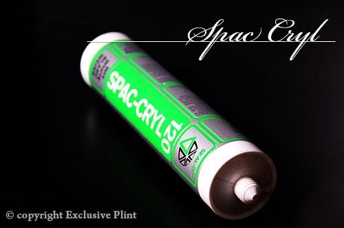 spac-cryl