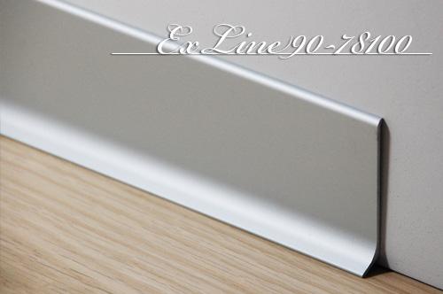 ex line90-78100