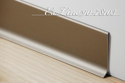 ex line90-78103