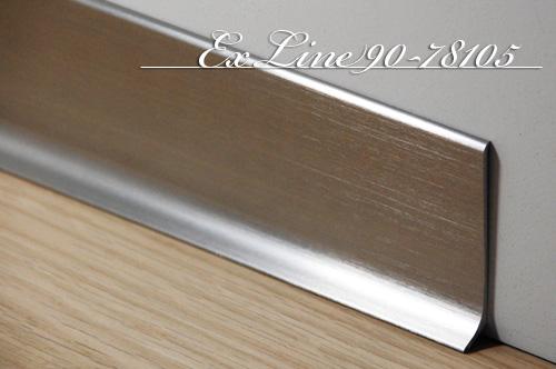 ex line90-78105