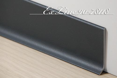 ex line90-78118