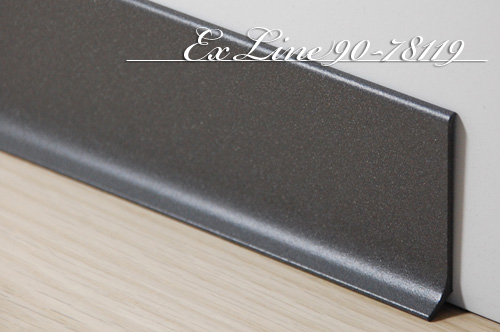 ex line90-78119