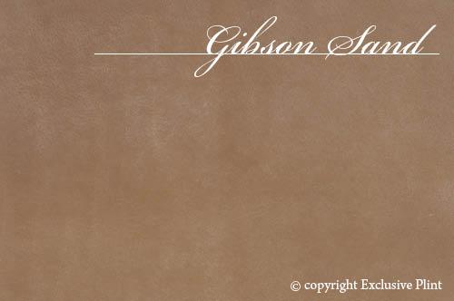 Leren wandpaneel Gibson Sand