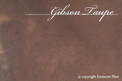 Leren wandpaneel Gibson Taupe