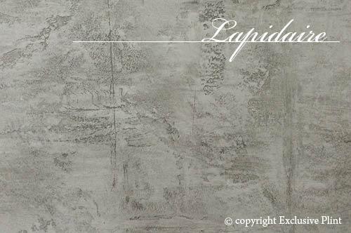 Structuur wandpaneel Lapidaire